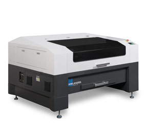 brm-metaallaser-BRM-X-1390-side-front-top-hp